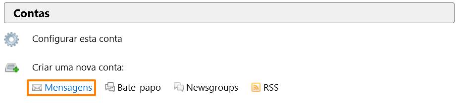 como-configurar-meus-emails-externamente-thunderbird-0