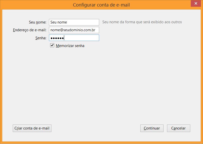 como-configurar-meus-emails-externamente-thunderbird-1