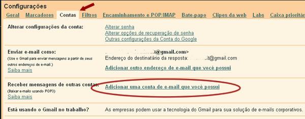 como-configurar-meus-emails-externamente-2