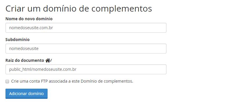 como-inserir-um-novo-dominio-adicional-2