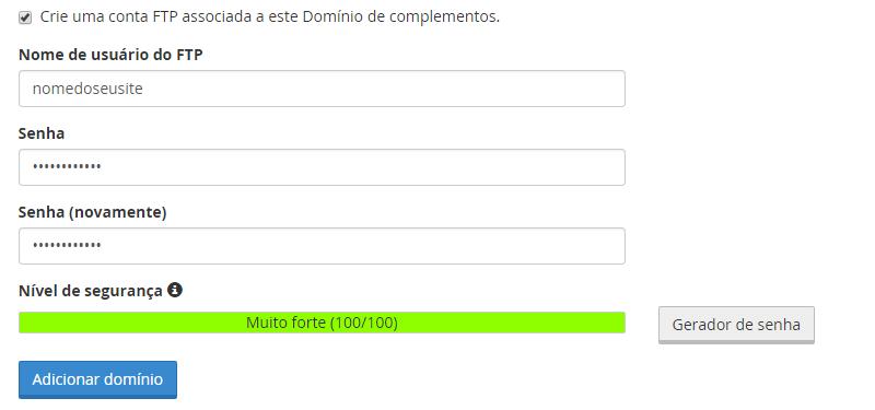 como-inserir-um-novo-dominio-adicional-3